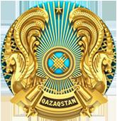 Булакский сельский округ Есильского района
